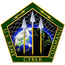 College of Information and Cyberspace