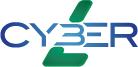 Cyber Leadership Logo